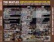 画像2: THE BEATLES / NME POLL WINNERS' CONCERT 【CD+2DVD】 (2)