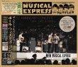 画像1: THE BEATLES / NME POLL WINNERS' CONCERT 【CD+2DVD】 (1)