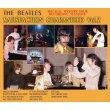 画像3: THE BEATLES / SATISFACTION GUARANTEED Vol.2 【5CD】  (3)