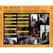 画像2: THE BEATLES / SATISFACTION GUARANTEED Vol.2 【5CD】  (2)