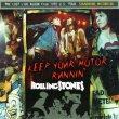 画像1: THE ROLLING STONES / KEEP YOUR MOTOR RUNNIN' 【1CD】 (1)