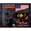 画像2: THE ROLLING STONES / LA89 【DVD】 (2)