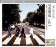 画像1: THE BEATLES / EVEREST Vol.1 【6CD】  (1)