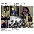 画像3: THE BEATLES / EVEREST Vol.1 【6CD】  (3)