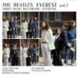 画像5: THE BEATLES / EVEREST Vol.1 【6CD】  (5)