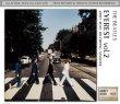画像1: THE BEATLES / EVEREST Vol.2 【6CD】  (1)