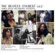画像3: THE BEATLES / EVEREST Vol.2 【6CD】  (3)