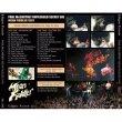 画像2: PAUL McCARTNEY 1991 MEAN FIDDLER 2CD (2)