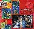 画像1: PAUL McCARTNEY / EARTH DAY CONCERT 1993 CD  (1)
