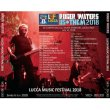 画像2: ROGER WATERS 2018 LUCCA MUSIC FESTIVAL 2CD  (2)