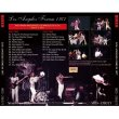 画像2: QUEEN 1977 LOS ANGELES FORUM 2CD  (2)