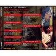 画像2: THE ROLLING STONES / PENDULUM READING 2CD (2)