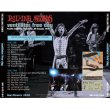 画像2: THE ROLLING STONES 1972 VENTILATOR FREE DAY 2CD (2)