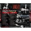 画像2: THE ROLLING STONES 1969 LIVE'R THAN YOU'LL EVER BE 2CD  (2)