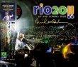 画像1: PAUL McCARTNEY 2011 RIO 2CD+DVD  (1)