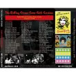 画像4: THE ROLLING STONES SOME GIRLS SESSIONS 5CD  (4)