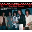 画像3: THE ROLLING STONES SOME GIRLS SESSIONS 5CD  (3)