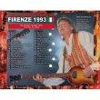 画像2: PAUL McCARTNEY 1993 FIRENZE 2CD  (2)
