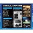 画像2: THE BEATLES / LIVE AT THE SHEA STADIUM CD  (2)