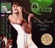 画像1: QUEEN 1977 LONG BEACH ARENA 2CD  (1)